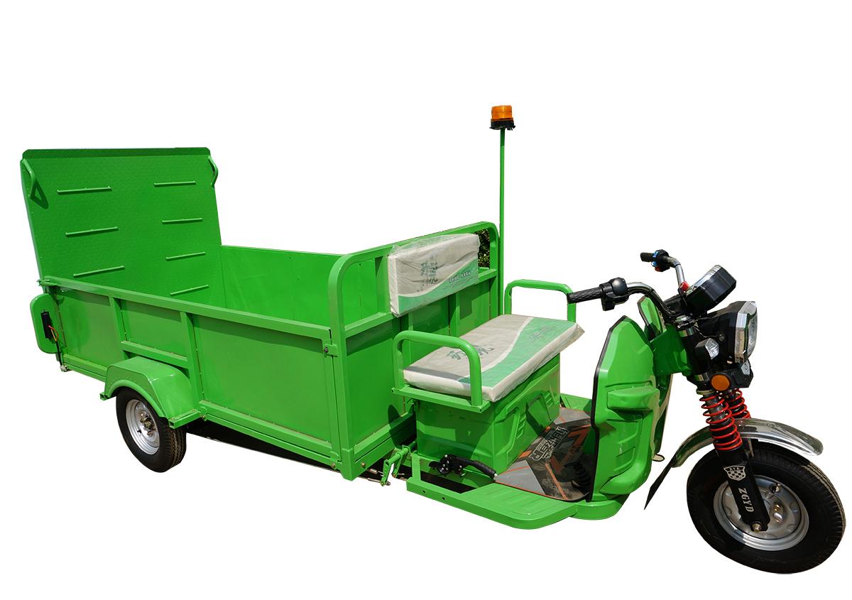 黑龙江六桶车